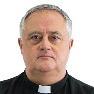 Manuel Orta Gotor
