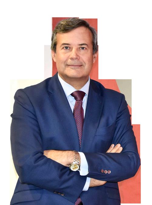 Juan Carlos Hernández Buades