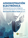 ebook sobre administración electrónica