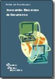 Intercambio Electrónico de Documentos