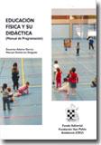 portada educacion fisica y su didactica