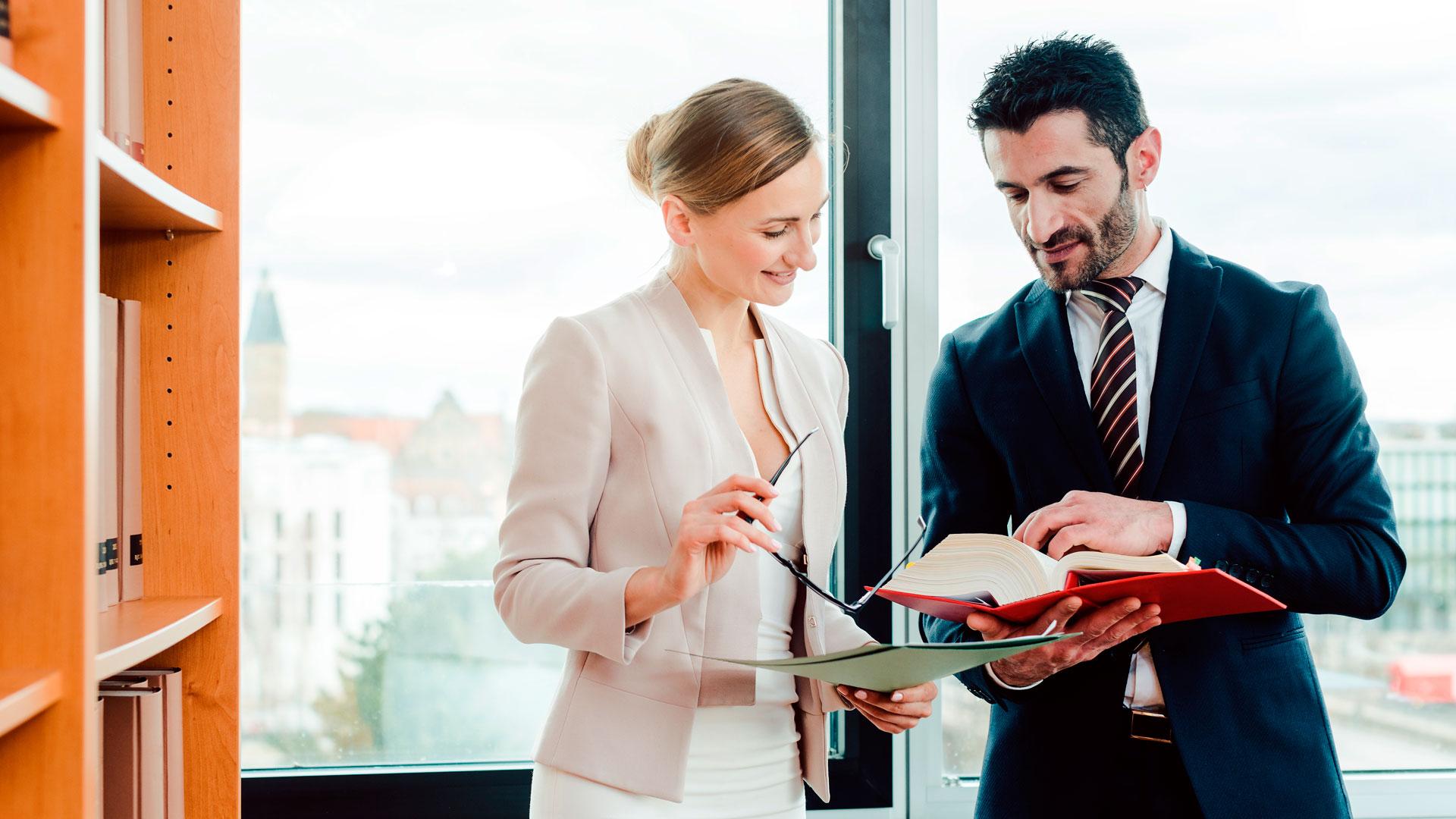 Programa de Técnico en Marketing Digital