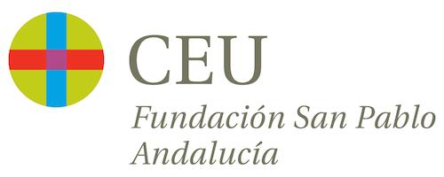 Fundación San Pablo Andalucía CEU