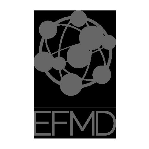 Acreditación Internacional - EFMD