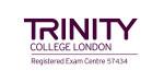 Acreditación Internacional - Trinity