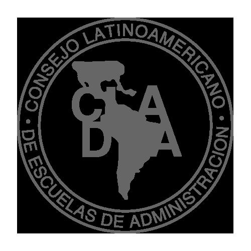 Acreditación Internacional - CLADEA