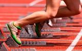 Optimización Entrenamiento y Readaptación Físico-Deportiva