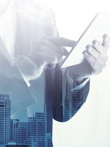 Jornada sobre la implantación de la administración electrónica