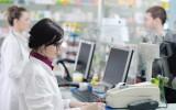 Alta Dirección en Farmacias