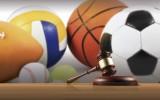 Máster en Derecho Deportivo