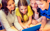 Talleres prácticos de capacitación metodológica en la enseñanza del inglés