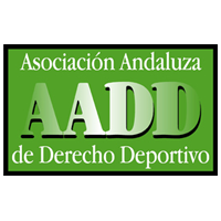 Asociación Andaluza de Derecho Deportivo