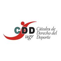 Cátedra en Derecho Deportivo (Universidad de Granada)