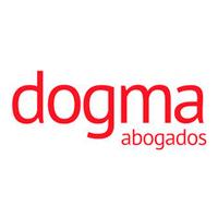 Dogma Abogados