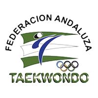 Federación Andaluza de Taekwondo