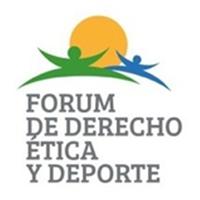 Forum de Derecho, Ética y Deporte