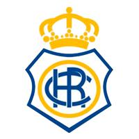 Real Club Recreativo de Huelva S.A.D.