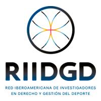 Red Iberoamericana de Investigadores en Derecho y Gestión del Deporte