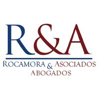 Rocamora & Asociados, Abogados