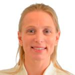 Carolina Wisner