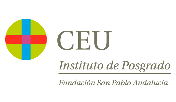 Logo del Instituto CEU de Posgrado