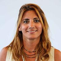 Ana Carmen Mata