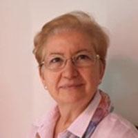 Mª Dolores Espejo