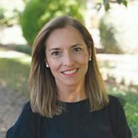 María Ángeles Cabrera