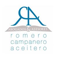 Despacho de abogados Romero Campanero