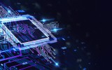 Programa de Inteligencia Artificial e Internet de las Cosas para Directivos
