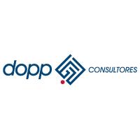 DOOP Consultores