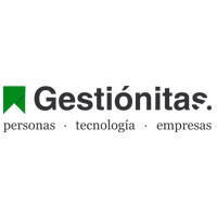 Gestiónitas - Consultora de Recursos Humanos en Sevilla