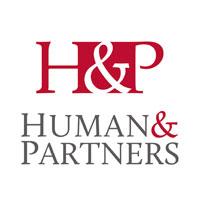 HUMAN-PARTNERS